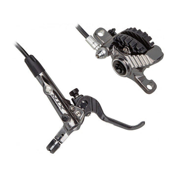 SHIMANO XTR BL-M9020 DISC BRAKE KIT