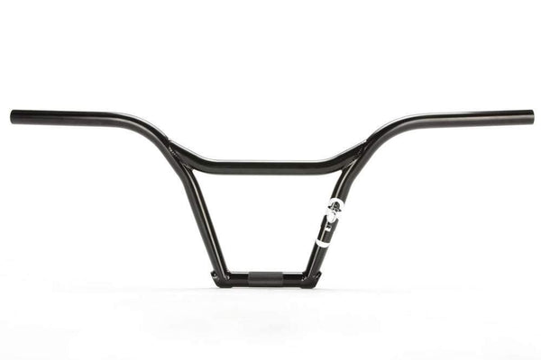 Merritt Slaughter 4pc BMX Handlebars - POWERS BMX
