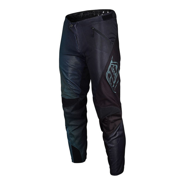 Troy Lee Sprint pants