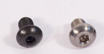 Profile Crank Spider Bolts