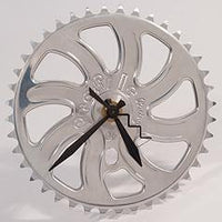 Profile Imperial Clock - POWERS BMX