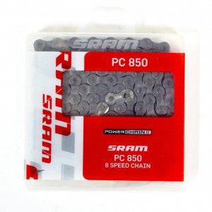 Sram PC-850 chain - POWERS BMX