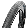 Maxxis Torch Tire