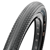 Maxxis Torch bmx race Tires