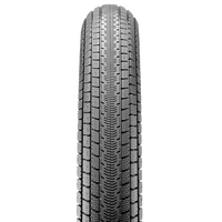 Maxxis Torch Tire - POWERS BMX