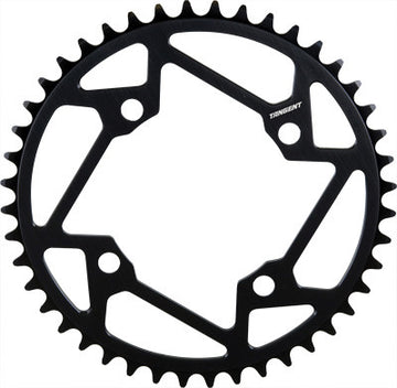Tangent Halo 4-Bolt Chainring