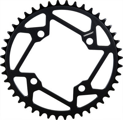 Tangent Halo bmx sprocket 4 bolt