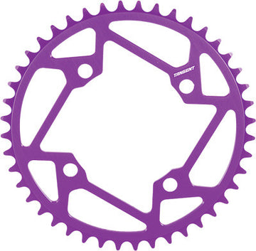 Tangent Halo 4 bolt chainring
