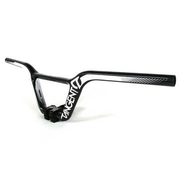 Tangent Carbon Vortex Bars