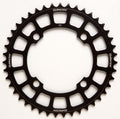 Box Cosine BMX Chainring