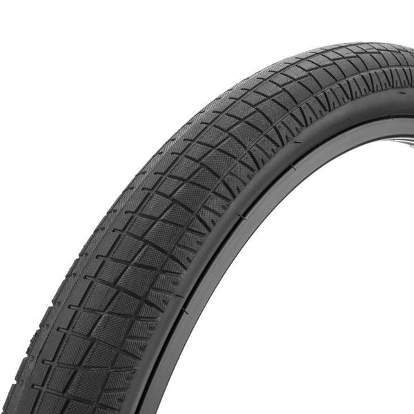 "Mission Fleat 26"" tire - POWERS BMX"