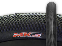 Vee MK3 BMX Tire - POWERS BMX
