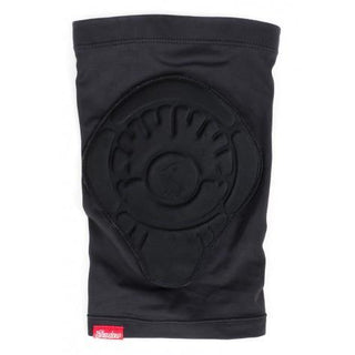 Shadow Invisalite Knee Pads - POWERS BMX