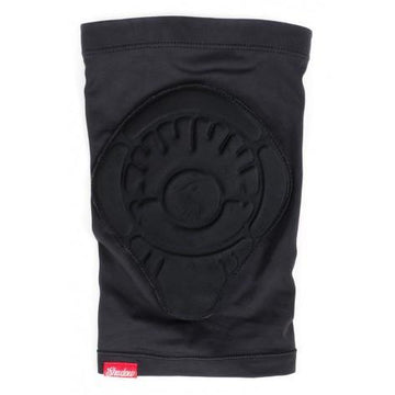 Shadow Invisalite Knee Pads