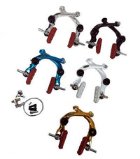 Dia-Compe 990 brakes - POWERS BMX