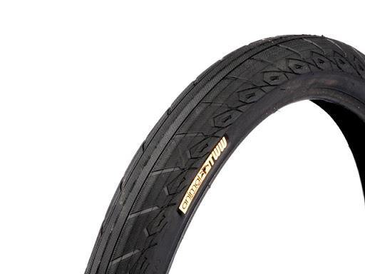 Animal TWW (Tom White) Tires