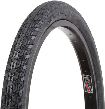 Vee Speed Booster OS20 Tire