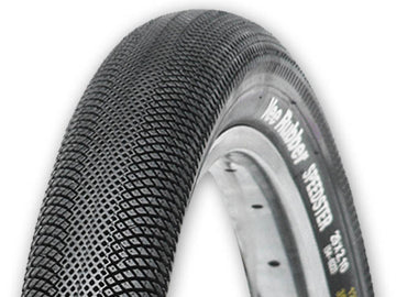 Vee Rubber Speedster Folding Kevlar Tire