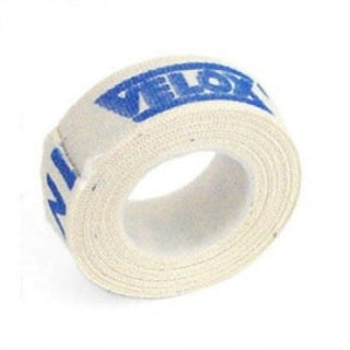 Velox Cloth Rim Tape - POWERS BMX