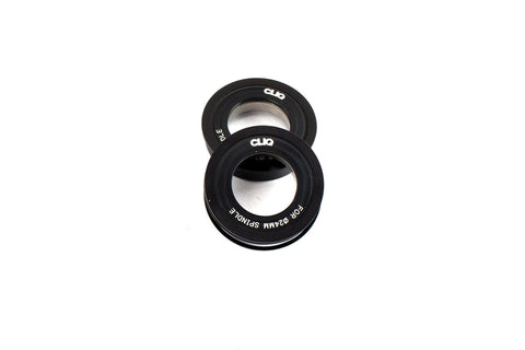 Cliq 'BB 86' BMX Bottom Bracket