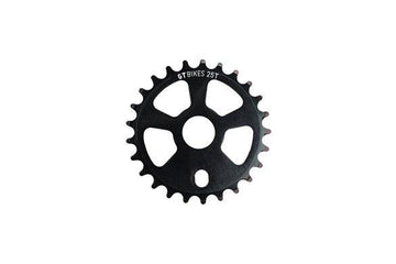 GT NBS Sprocket