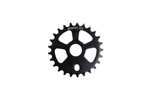 GT NBS Sprocket - POWERS BMX