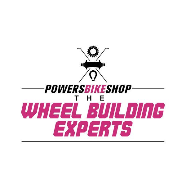 Powers Bike Shop