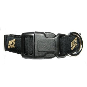 University of Central Flordia  Dog Collar