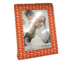 University of Tennessee  Go Vols Picture Frame