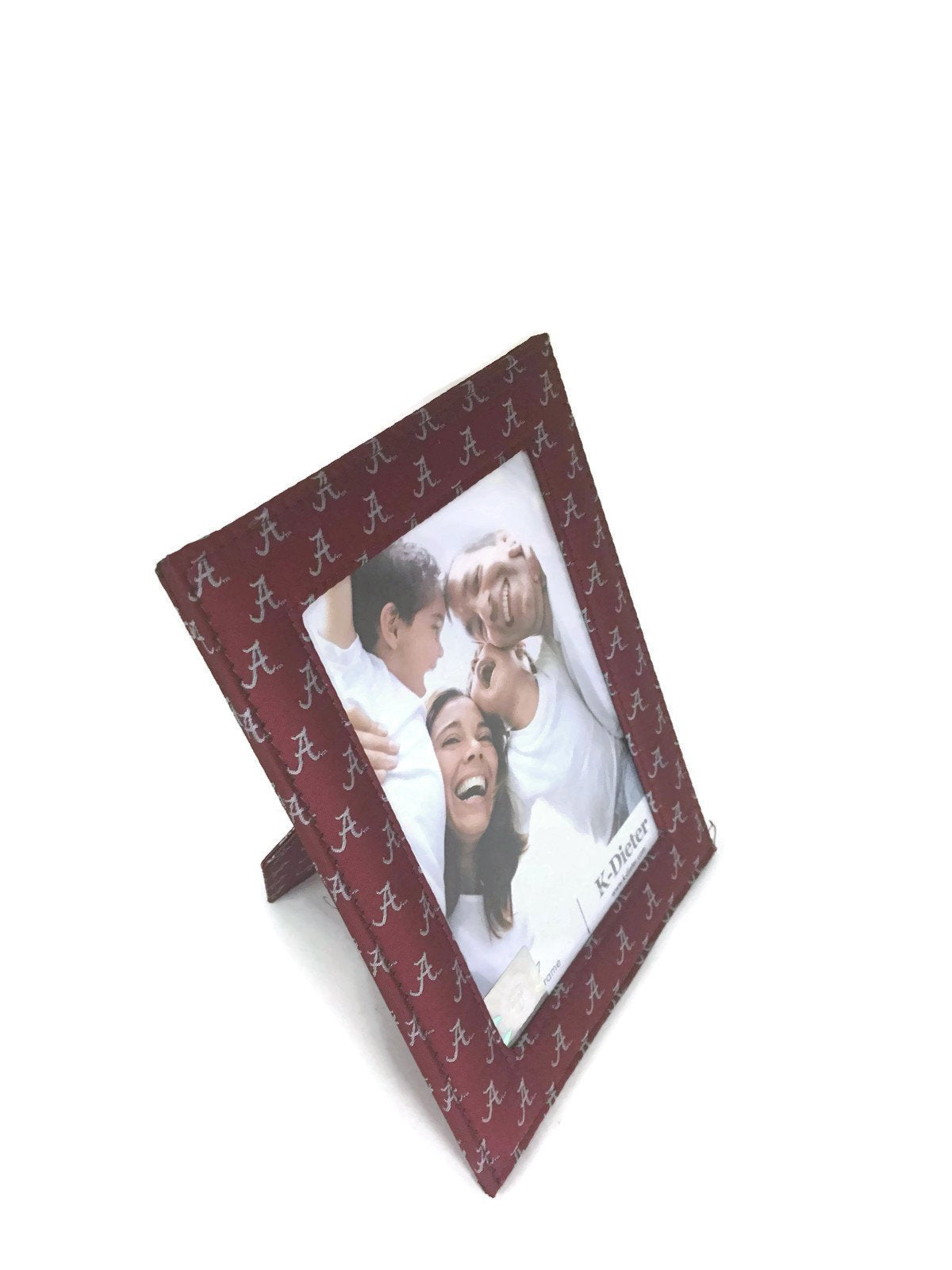 University of Alabama Roll Tide Picture Frame