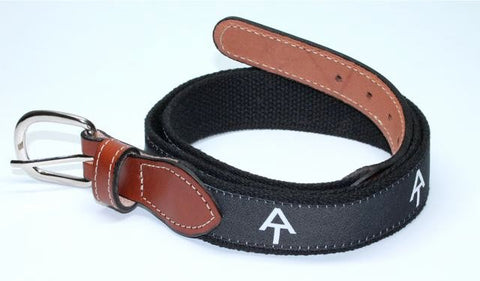Appalachian Trail Licenced Belt!