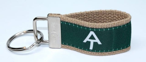 Appalachian Trail Licensed Key Chains