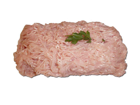 Chicken Mince 500gms Packet / $11.99kg