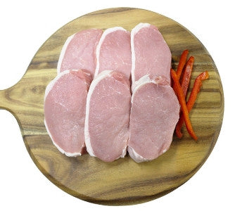 2kg Pork Medallion Buy,