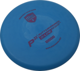 "D-LINE P3X ""Discmania Stock"" Stamp"