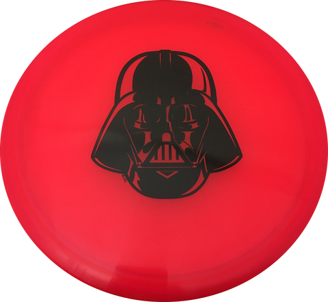 "ELITE Z BUZZZ ""Darth Vader"" Star Wars"