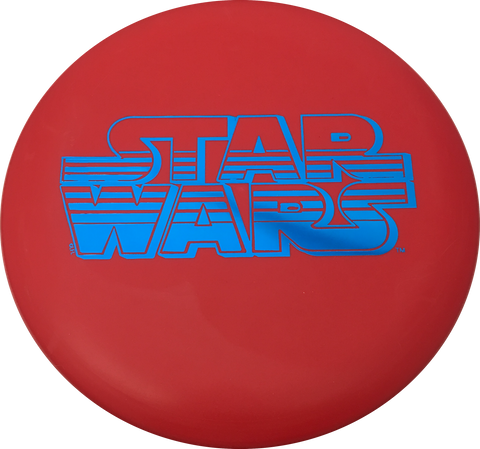 "PRO D CHALLENGER ""Star Wars Logo"" Star Wars"