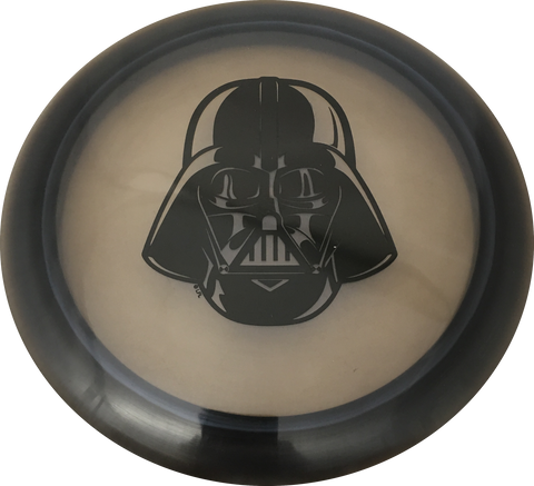 "ELITE Z FORCE ""Darth Vader"" Star Wars"