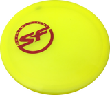 "ELITE Z BUZZZ OS ""SF"" Stamp"
