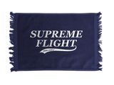 "RALLY TOWEL ""Supreme Flight Disc Golf"""