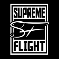 Supreme Flight