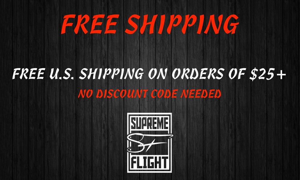 7041582891e Supreme Flight – Supreme Flight