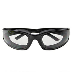 Kitchen Cuting Onion Protective Glasses