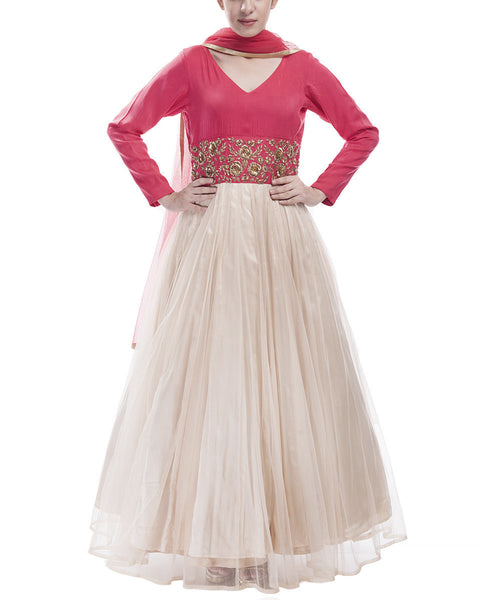 Princess Anarkali