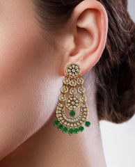 Earrings - Earrings