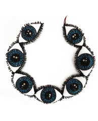 Necklace - Collar Necklace