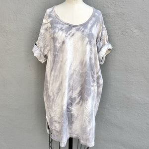 """Zoom Ready"" Bundle 