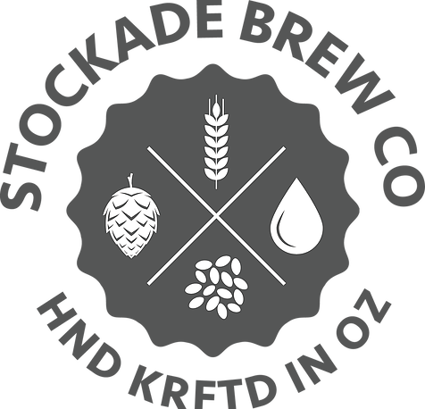 Stockade Brew Co.