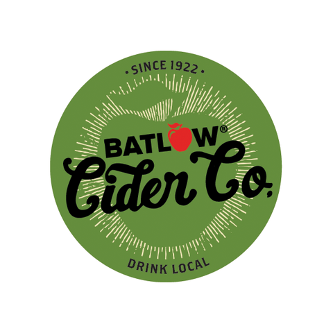 Batlow Cider Co.