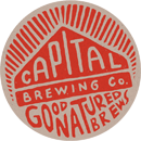 Capital Brewing Co.